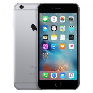 苹果iPhone 6全网通4.7寸屏 二手95新 可短租
