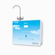 淳珍物聯網雙水凈水機