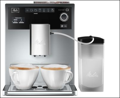 深圳咖啡機租賃,全自動咖啡機租賃,進口花式現磨咖啡機租賃