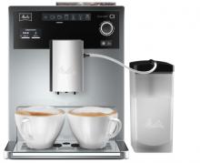 深圳咖啡机租赁,全自动咖啡机租赁,进口花式现磨咖啡机租赁