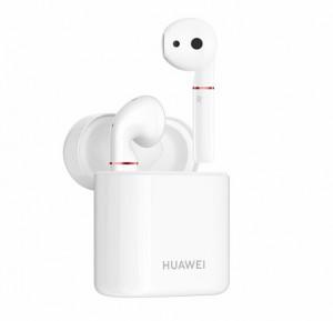 〖全新〗華為FreeBuds 2 Pro 真無線藍牙耳機