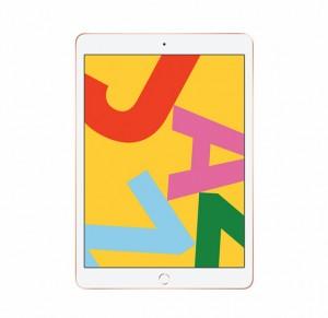 19款〖全新苹果〗 iPad 平板电脑 10.2英寸WLAN版