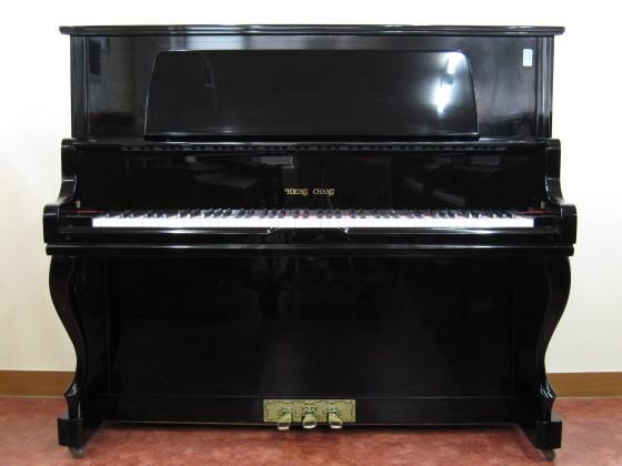 二手国产品牌琴   专业琴师评估  品质可靠