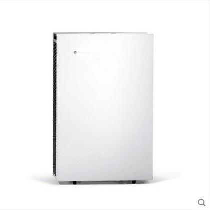 瑞典 Blueair Pro L 空气净化器 智能除PM2.甲醛