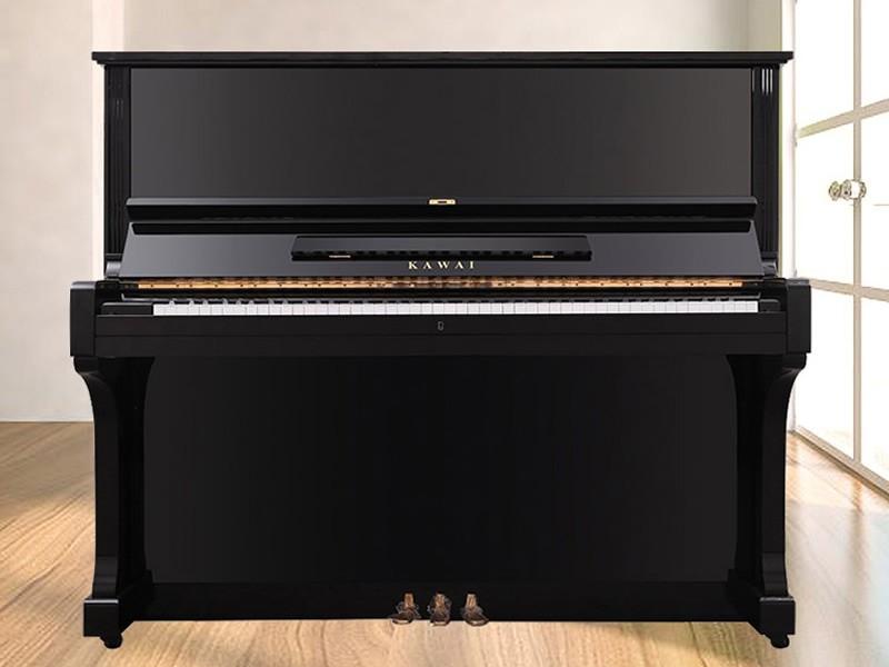 二手日本原装卡哇伊钢琴   专业琴师调试检验  品质可靠放心