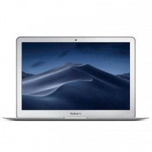 Macbook Air 15款