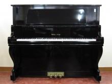 二手國產品牌琴   專業琴師評估  品質可靠