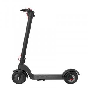 电动滑板、电动车