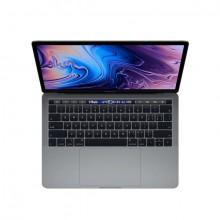 MacbookPro 16款