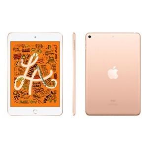 免押金APPLE苹果2019新款iPad mini5