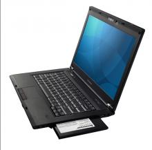 i7/8G/120G/独显/14寸联想笔记本