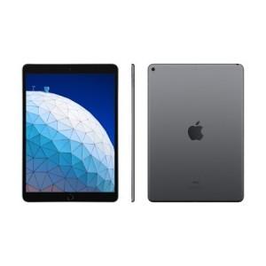 Apple iPad Air3 (全新國行原封)