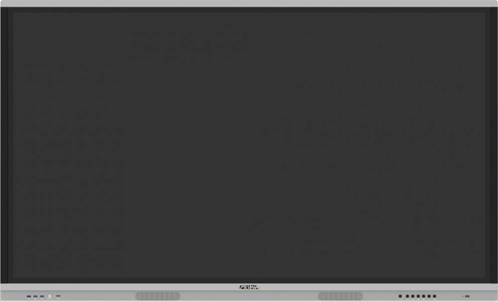 65寸教学超级会议平板 电子白板大屏电视智能教学一体机视频会议投影仪