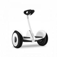 小米九號平衡車 體感智能騎行 遙控漂移代步 超長續航