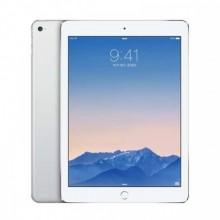 (全新)苹果iPad2018智能平板
