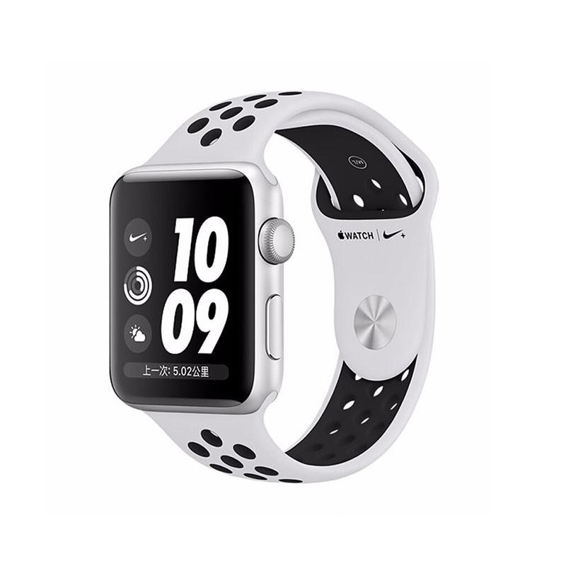 Apple watch三代42mm蜂窝版(全新)