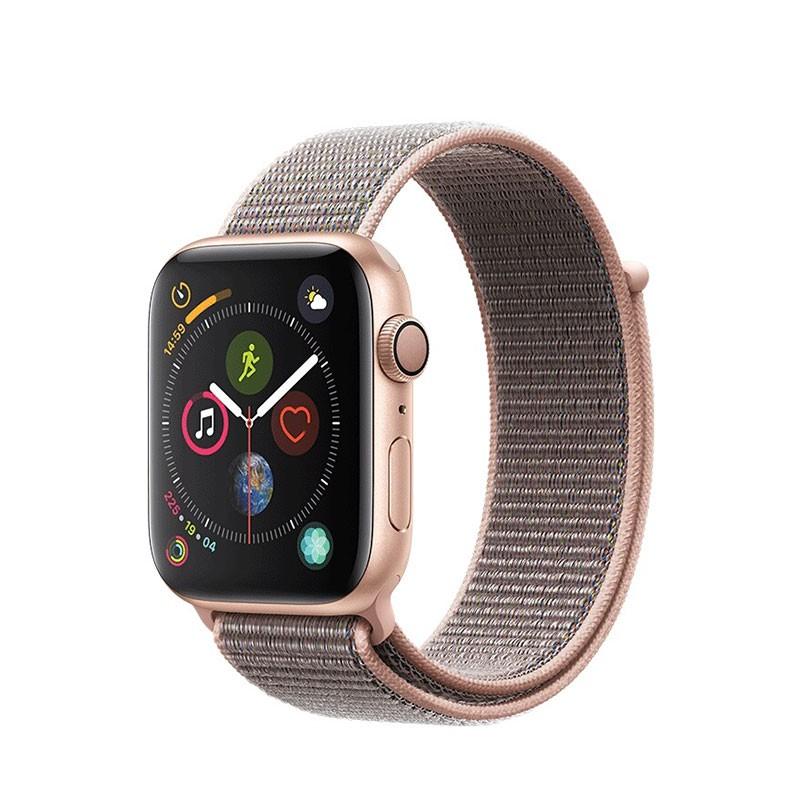 苹果Apple watch四代40mm(全新)