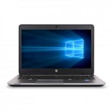 惠普HP 840 G3 14英寸商務筆記本電腦