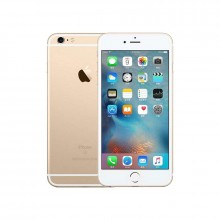 Apple  苹果 6plus  16/64/128