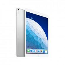 蘋果 2019iPad Air3 64G(全新)