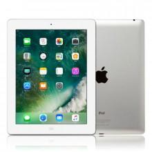 苹果iPad4代9.7英寸16G 平板电脑wifi
