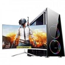 E5电脑租售