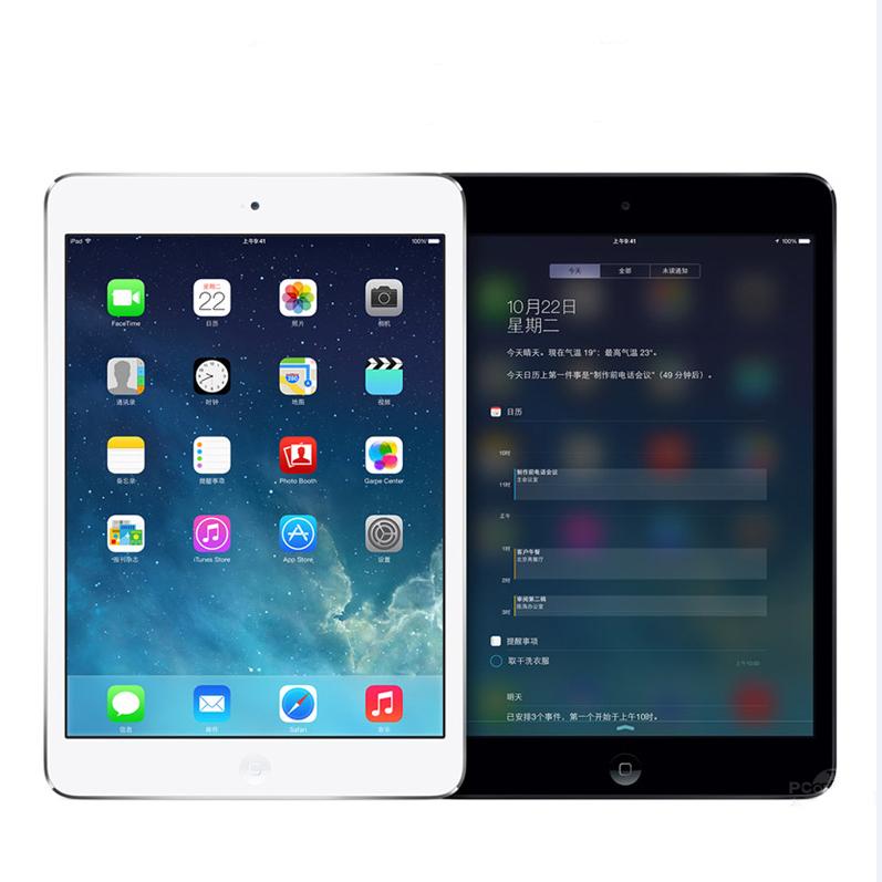 蘋果ipad mini2 7.9寸平板電腦WiFi版16G 32G