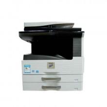 夏普MX-M2608N