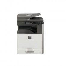 夏普2008UC 復印機