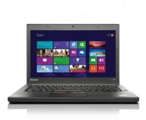 ThinkPad T450 8G 240
