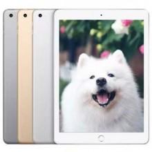 苹果2017款iPad Air3 9.7寸屏平板电脑二手95新 可短租