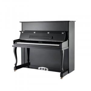 布魯克斯鋼琴 ZP-123(全新)