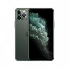 國行蘋果iPhone11 Pro Max
