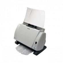 柯达i1220扫描仪佳能E100