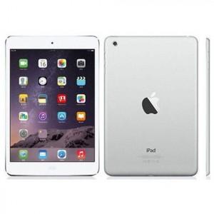 苹果 iPad mini WIFI版 特价租赁