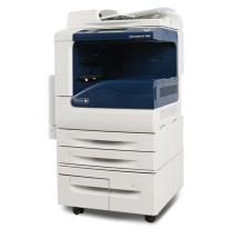 黑白打印機復印機出租