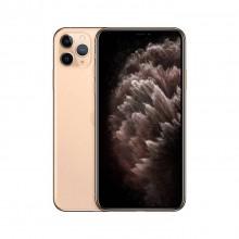 苹果 iPhone11Pro Max 6G+64G