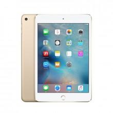 平板电脑 iPad Air2