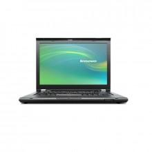联想T410笔记本i5-4G/320G/14寸