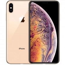 苹果 iPhoneXS 4+64G