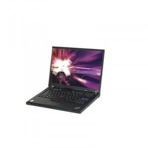 全国电脑租赁联想T410笔记本电脑租赁