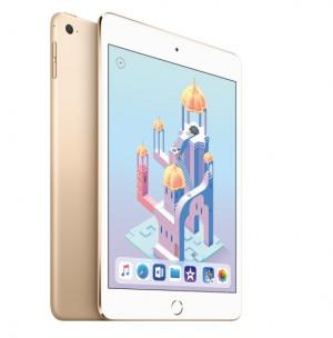 iPadmini4 32GWiFi版