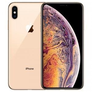 【國行】iPhone XS Max 雙卡雙待 全網通手機租賃