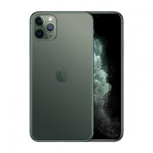 Apple11Pro租赁 免押移动联通电信4G手机 双卡双待
