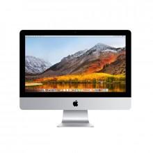 苹果一体机 iMac 21.5寸超薄款 苹果设计 应用开发 编程堆码