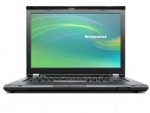 联想T410笔记本电脑