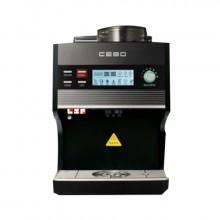 CEBO喜宝全自动商用多功能咖啡机