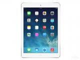 Apple 苹果 iPad5代