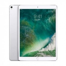 (二手)Apple苹果ipad4代