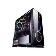 i5 9400/1050独显 240G 固态吃鸡电脑主机
